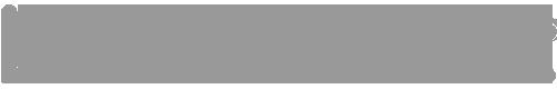 Lead.Network logo w stopce!