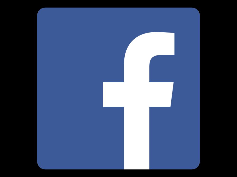 Facebook - skróty klawiszowe