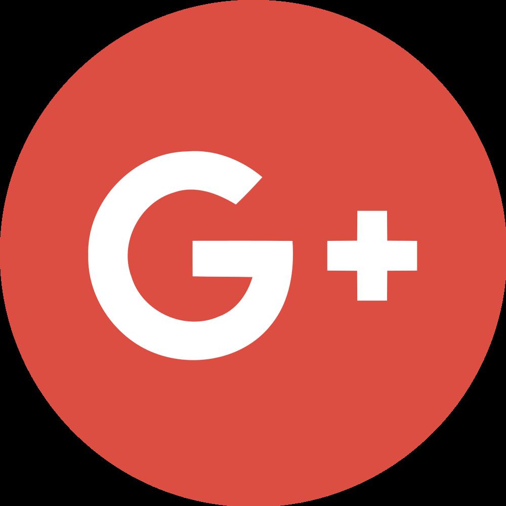 Google Plus - skróty klawiszowe
