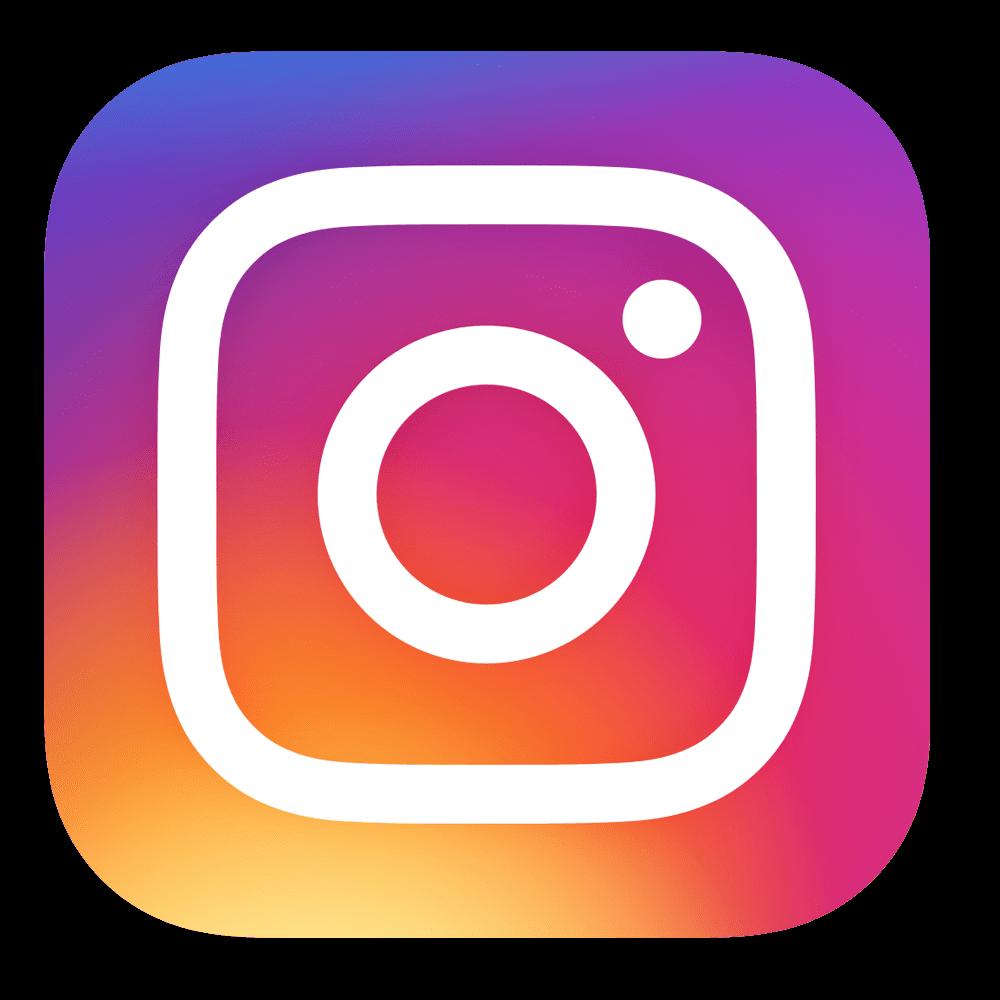 Instagram - skróty klawiszowe