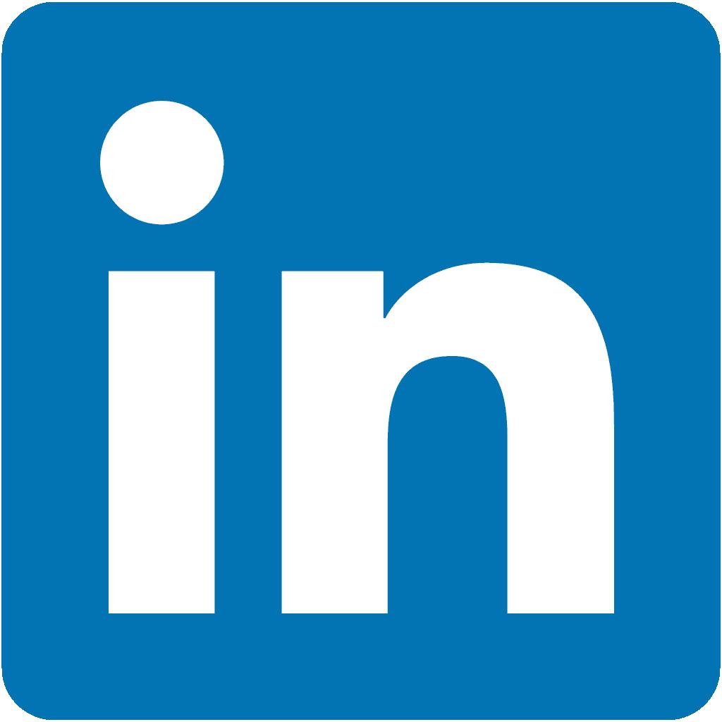 LinkedIn - skróty klawiaturowe