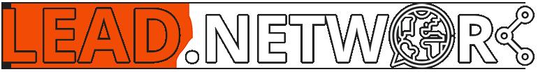 [Obrazek: logo-ln-zcom.png]