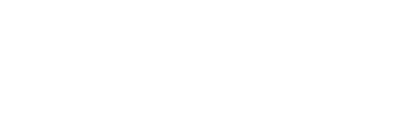 HotPay Program partnerski
