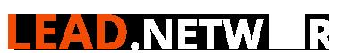 [Obrazek: white-logo.png]